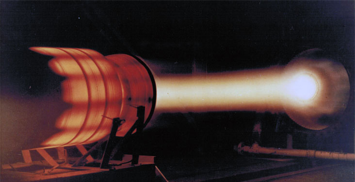aerospace combustion, jet-THERM;