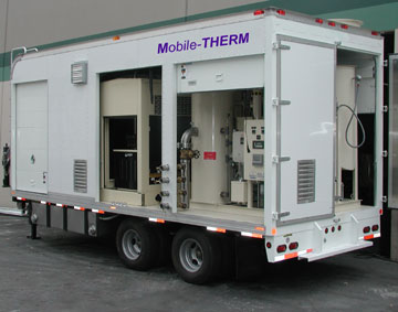 Mobile Therm